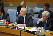Security Council Discusses Weapons of Mass Destruction 0.97887015