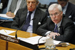Security Council Discusses Weapons of Mass Destruction 0.9789561