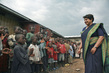 Special Representative for Children and Armed Conflict Visits DRC 1.0