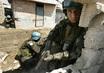 UN Peacekeeping Operations in Haiti 1.0