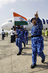 All-Female United Nations Peacekeepers Land in Liberia 4.75766