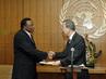 Secretary-General Marks Anniversary of 1994 Rwanda Genocide 1.4041201