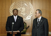 Secretary-General Marks 1994 Rwanda Genocide 1.5800927