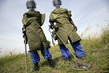 International Day for Mine Awareness and Assistance Observance in DRC 11.761436