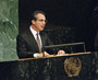 President of Mexico Addresses Special Commemorative Meeting of the General Assembly on the Occasion of the Fiftieth Anniversary of the United Nations 2.5646226