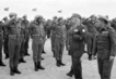 Rotation of Brazilian Troops Serving with UNEF 6.7419653