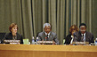 Secretary-General Addresses Annual Meeting of Members of National Parliaments 2.5646226