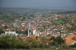 Scenes From Kosovo 7.921345