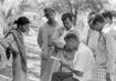 UNICEF - WHO Leprosy Control in Burma 2.6368802