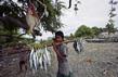 Timor-Leste Fishermen 4.718215