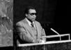 Assembly Hears Ten More Speakers in Apartheid Debate 2.5646226