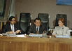 International Women's Day Celebrated at UN Headquarters 2.5646226