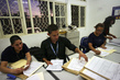 Vote Counting in Timor-Leste Elections 4.593463