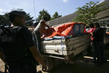UN Peacekeepers Assist in Timor-Leste Elections 4.5920773
