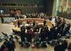Security Council Holds Meeting of World Leaders During Millennium Summit, Adopts Declaration on Peace and Security, by Resolution 1318