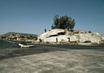 Ruins of Quneitra, Syria 5.0376606
