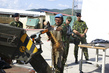 UNDP Sponsored Programme Destroys Confiscated Weapons in Kosovo 4.2395144