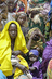 Secretary-General Visits Refugee Iridimi Camps in Chad 7.761379