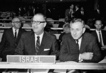 Fifth Emergency Special Session Begins Debate Receives Soviet Proposal 2.0197177