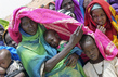 Secretary-General Visits Refugee Camps in Chad 7.7540674