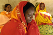 Patients Wait for Treatment at Hospital in Sudan 1.0