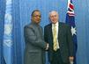 Australia's Prime Minister Visits Timor-Leste 4.6628895