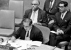 Security Coucil Adopts Resolution Calling for Immediate Cease-Fire in Kashmir 2.5196836