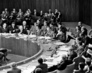United Nations Security Council Agrees to Invite Egypt and Lebanon to Palestine Discussion 1.0