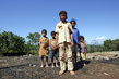 UN Assesses Humanitarian Needs in Timor-Leste 4.591798