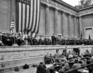 The San Francisco Conference, 25 April - 26 June 1945 0.04680495