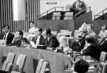 Committee on Peace-Keeping Operations Begins 1971 Work; Hears Secretary-General, Agrees on Officers