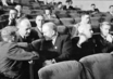 The San Francisco Conference, 25 April-26 June 1945 2.6097267