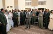 Secretary-General in Mauritania 0.365154