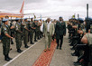 Secretary General Visits Angola 2.4326944