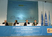 Secretary-General and IPCC Panel Hold Joint Press Conference 0.85626
