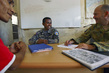 Officers Meet on Boarder Management in Timor-Leste 4.5745254