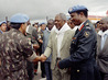 Secretary-General Visits Angola 2.4326944