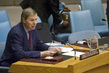 UN Peacekeeping Operations Chief Addresses Security Council 0.7220182