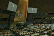 General Assembly Climate Change Debate Continues 1.5540193