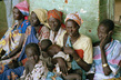 Operation Lifeline Sudan Averts Tragedy for Millions 1.2736272