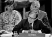 Security Council Hears Eleven More Speakers 2.3893783