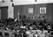 United Nations Water Conference Opens in Mar Del Plata 4.319052