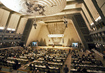 Climate Change Conference Meets in Kyoto, Japan, 1-10 December 1997 8.209153