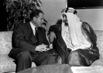 Ad Hoc Committee on Palestine Hears Views of Arab Higher Committee 1.0