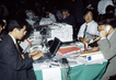 Climate Change Conference Meets in Kyoto, Japan, 1-10 December, 1997 5.3255134