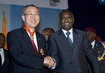 Secretary-General Meets President of Côte d'Ivoire 3.366099