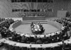 Committee on Defining of Aggression Opens Fourth Session, Hears Statements by United States and Soviet Union 2.5631187