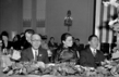 The San Francisco Conference, 25 April - 26 June 1945 0.043769725