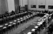 International Law Commission Holds 12th Session, 25 April-1 July 1960 2.5631187