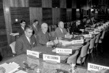 Fifteenth Session of the International Law Commission 1.7632256